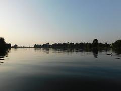DSCN2922 (vonospeter) Tags: rckeve hungary duna danube fishing horgszat chill waterside part