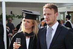 IMG_9114 (Nicholas Atkins) Tags: ngbaeu graduation rosa roseannaatkins zeb ro zebedeejackson falmouth 2014