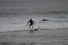 rc0007 (bali surfing camp) Tags: 27072016 padangpadang beginners bali surfing surflessons surfreport