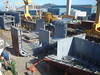 DSC00633 (stage3systems) Tags: shipbuilding dsme teekay rasgas