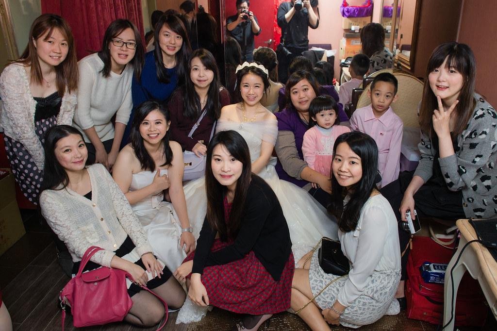 台北婚攝, 長春素食餐廳, 長春素食餐廳婚宴, 長春素食餐廳婚攝, 婚禮攝影, 婚攝, 婚攝推薦-52