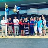 Ribbon Cutting Brooke's July 2016