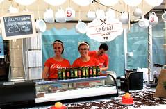 Hapje Tapje 2016 - Leuven (Kristel Van Loock) Tags: hapjetapje httpswwwhetgrootverlofbehapjetapjeprogrammaculinairemarktgastronomischparcours hapjetapje2016 hapjetapjeleuven leuven louvain lovanio lovaina drieduizend visitleuven seemyleuven atleuven cityofleuven leuvencity leveninleuven 7augustus2016 07082016 visitflanders visitbelgium culinairfestival culinaryevent culinairemarkt eventoculinario gastronomy gastronomischparcours culinaireproevertjes fooddrinks vlaamsbrabant vlaanderen flanders fiandre flandre flemishbrabant belgium belgique belgio belgien belgi belgica stadleuven leuvenseculinairehoogdag legraal