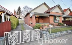 118 Stewart Street, Bathurst NSW