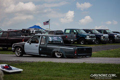 Carlisle All Truck Nationals-117