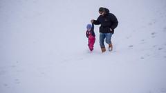 wheeee (NOL LUV DI) Tags: snow napier hawkesbay