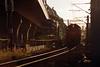 NikonFilm201508 08拷貝 (戰鬥小黑) Tags: 屏東 車站 kodal colorplus200 nikon fg20 台鐵 kodakcolorplus200
