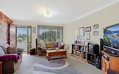 3/41 Cochrane Street *, Minto NSW
