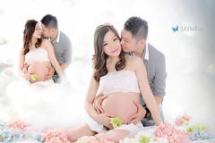 JMI_02aPregnancy Photo by Jaymefoto (jaymefoto) Tags:              pregnancyphoto pregnancy pregnancypicture maternityphoto maternity momtobe magic jaymephoto