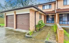 5/28 Kimberley Street, Leumeah NSW