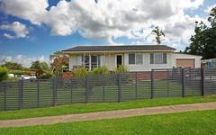 27 Wolseley Street, Milton NSW