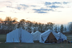 20150430-DSC_1393 (Beothuk) Tags: outdoor sca may first crown setup prep 2015 avacal photosbybeothuk