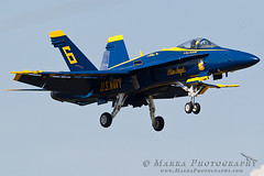 _MG_9714web (Marra_Photography) Tags: sc canon is jets airplanes navy southcarolina airshow ii marines usm blueangels beaufort f4 c130 fatalbert fa18 ef600mm