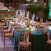 Head Table-Upgrades-Chiavari Chairs 3