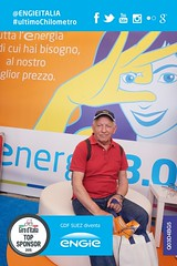 Q03D4BG5 (ENGIE Italia) Tags: giro sanremo giroditalia engie tappa1 sanlorenzoalmare ultimochilometro giro2015 engieitalia 9maggio2015