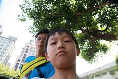 IMG_1875.jpg (小賴賴的相簿) Tags: 小孩 景美 兒童 文山 景美國小 anlong77 anlong89 小賴賴 景美婦幼 小賴賴的相簿