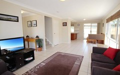 Unit 4/69-71 Crowdy Street, Harrington NSW