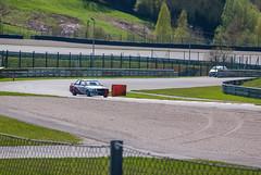 BMW 325 Challenge (MSC_Photography) Tags: salzburg austria sterreich hp ps bmw 325 challenge eta exhaust e30 remus 192 327 auspuff cmf kranzberg salzburging