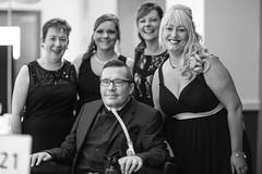 lisahague30-20150523-0028 (paddimir) Tags: birthday park party scotland glasgow lisa hague foundation celtic 30th fundraiser macmillan