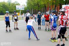 IMG_3926 (achinoam84) Tags: воронеж speedskaters speedskating 2015 сборы олимпик югай жывотное uskate катян путешествие сезон тренер аннаюгай мастеркласс