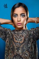 ِAdwaBaderr (Tareq Melfi) Tags: model saudi بنت adwa tareq تصوير melfi السعودية بنات افضل مصور اضواء موديل ممثلة بوتريت العويس فوتوجرافي