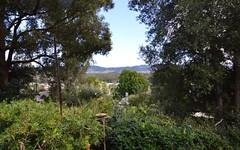 98 Keelendi Road, Bellbird Heights NSW
