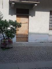 Bramardo_Marta_05