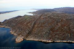 Narsarsuaq to Qaqortoq 10/07/2014 IMG_9801 (k_joelsen326) Tags: flowers trees winter summer people fish snow mountains art f