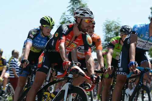 Ronde van Limburg-61