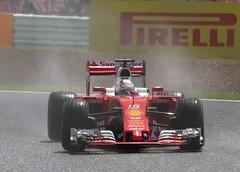 Sebastian Vettel in the Ferrari SF16-H (mark_fr) Tags: rio mercedes 1 kevin williams sebastian daniel hamilton lewis grand palmer f1 renault prix massa silverstone mclaren button formula fernando gutierrez british pascal hybrid manor haas jenson alonso romain esteban 44 phillipe amg daniil jolyon magnussen grosjean luffield rs16 vettel wo7 haryanto ricciardo vf16 kvyat mp431 wehrlein mrt05 fw38