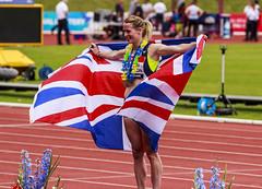 british champion (stevennokes) Tags: woman field athletics birmingham track meadows running smith mens british hudson sainsburys asher muir hurdles rooney 100m 200m sprinter 400m 800m 5000m 1500m mccolgan twell