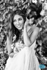0401 IMG_8210 (JRmanNn) Tags: sarah model photoshoot guam adelup