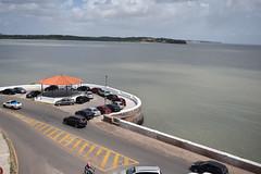 DSC_0779 (Publio) Tags: brazil maranho soluis
