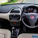 2016-Fiat-Linea-125S-15