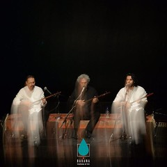 🎼 سه نوازی استاد «کیخسرو پورناظری» به همراه تهمورس و سهراب پورناظری در کنسرت «از دوار چرخ» ۳۰/۳۱ تیر تالار وحدت http://ift.tt/2a0RQXk http://ift.tt/2afWIVp #tahmourespournazeri #sohrab_pournazeri #shamssensemble #shamss #concert #music #گروه (baranaart) Tags: barana baranaart بارانا هنربارانا 🎼 سه نوازی استاد «کیخسرو پورناظری» به همراه تهمورس و سهراب پورناظری در کنسرت «از دوار چرخ» ۳۰۳۱ تیر تالار وحدت telegrammebaranaart facebookcombaranaartcenter tahmourespournazeri sohrabpournazeri shamssensemble shamss concert music گروهشمس تهمورسپورناظری سهرابپورناظری تنبورنوازان تنبور موسیقیایرانی تالاروحدت میرسی