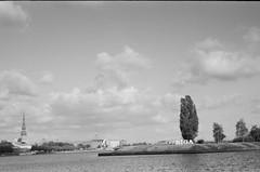 001566650027 (putjka) Tags: kiev4 analog film filmphotography kodak tmax100 bw retro riga