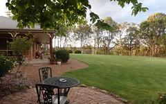 84 Ursula Road, Armidale NSW