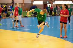 HandballMesterliga-1 (Sommereventyret) Tags: merker sommereventyret periode2 2016 hndball mesterliga finaler premieutdeling