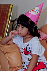 20160704-IMG_9332 (violin6918) Tags: birthday family portrait baby cute girl angel canon children kid pretty child princess daughter hsinchu taiwan lovely vina 24105 24105mm 24105l littlebaby canonef24105mmf40l violin6918 canon5d2