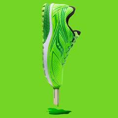 Saucony Guide Hombre (RunMX.com) Tags: saucony kinvara triumph ride guide shoes tenis tennis zapatillas running correr