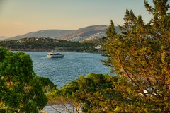 _MG_5266_AuroraHDR (philrodo) Tags: greece vouliagmeni