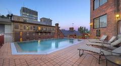 Sir Stamford Circular Quay Hotel (, ) (www.hotelshot.ru) Tags:       hotel resort relax