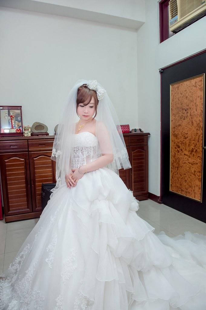 040台中婚攝推薦