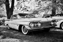 oldsmobile (tamson66) Tags: classic uscars vintage cars oldsmobile