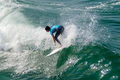 Malia Manuel (Kevin MG) Tags: usa ca huntingtonbeach orangecounty socal vans beach ocean sea water surf surfboard surfers surfing usopen