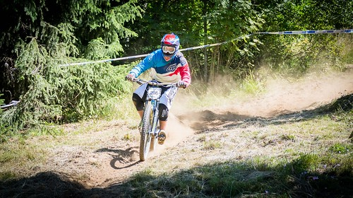 training_vtt_coupe_france-134