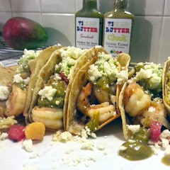 Probably didn't win the lotto but I can act like I did. . . #texas #texasbutter #smoked #cluck #shrimp #tacos #myfav #mesquite #doingwhatilove #natural #hotsauce #texashotsauce #madeintexas #goodgawd #tacoporn #foodporn #forkyeah #eeeeeats #thedailybite # (texasbutter@att.net1) Tags: texas texasbutter smoked homemade spices texasbuttersauce myfav mesquite doingwhatilove natural hotsauce texashotsauce madeintexas texasbbq goodgawd food foodie foodporn forkyeah foodblog barbecue eeeeeats thedailybite my365 instafood yum yummy munchies getinmybelly yumyum delicious eat dinner comida picoftheday love sharefood instafoodie beautiful favorite eating foodgasm foodpics chef bacon beef