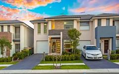 9 Cristian Street, Schofields NSW