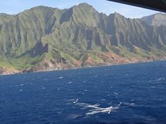 HI_Kauai_jill_ion_070116-537 (Jill_Ion) Tags: napali napalicoast jillion june june2016 2016 kauai hawaii cruise