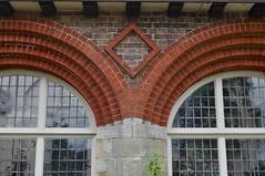 Standen (Phil Beard) Tags: sussex westsussex philipwebb architecture domesticarchitecture victorianarchitecture artsandcrafts standen